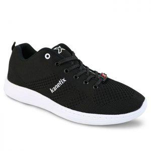 کفش اسپرت مردانه کانیتکس مشکی