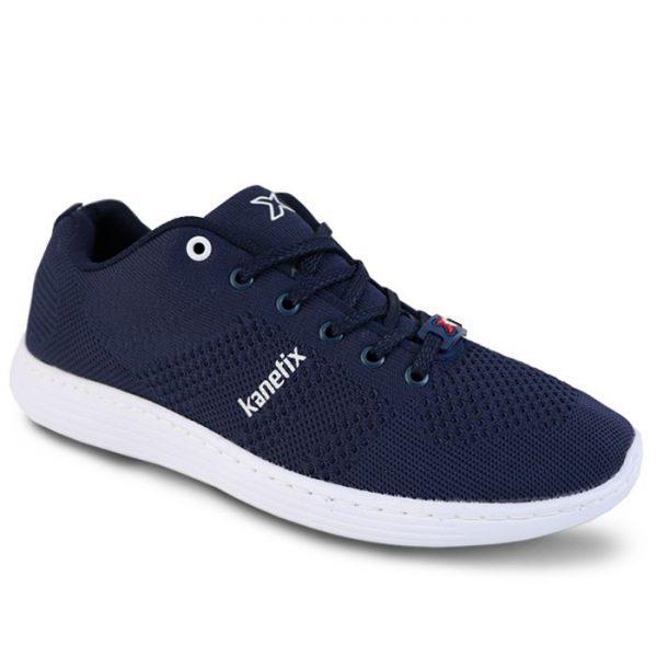 کفش اسپرت مردانه نگین مدل کانتیکس کد K03
