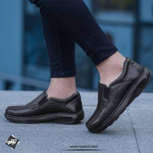 کفش ایمپکس