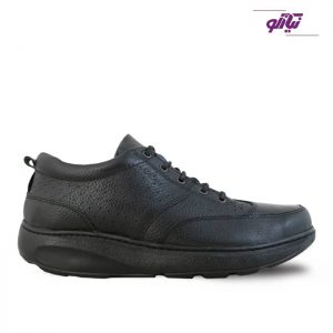 کفش نوبل