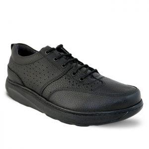 کفش راحتی ایمپکس نوبل