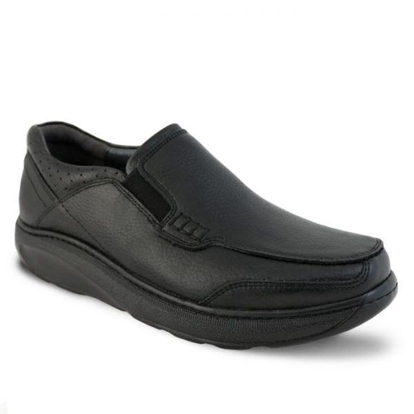 کفش چرم طبی ایمپکس نوبل