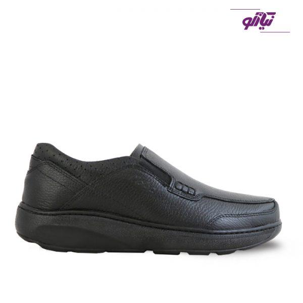 خرید کفش راحتی مردانه نوبل مدل ایمپکس کد N02