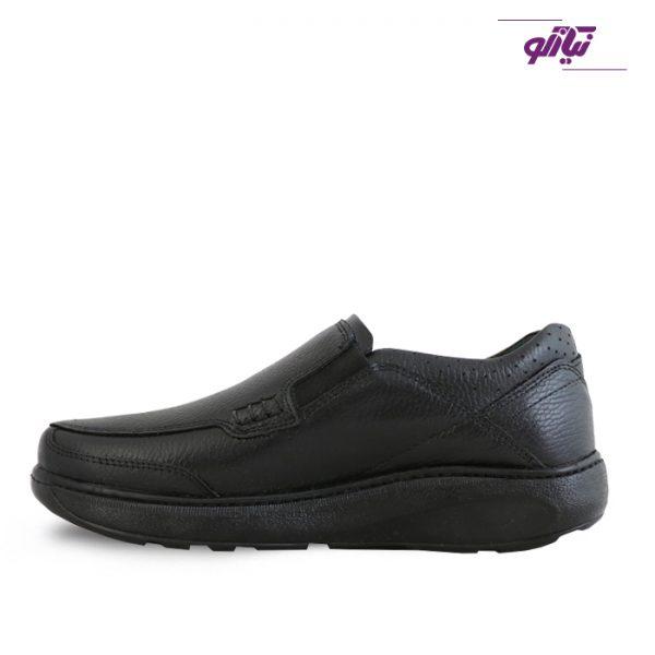 خرید کفش راحتی مردانه نوبل مدل ایمپکس کد N02 از نیازکو