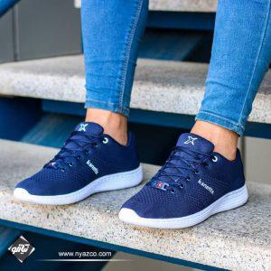 خرید کفش مردانه کینتیکس