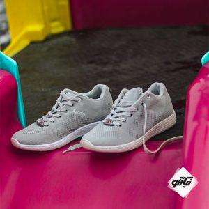 فروشگاه کفش اسپرت مردانه ارزان