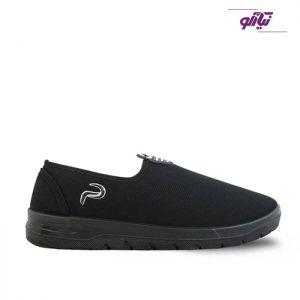 کفش پادوکا
