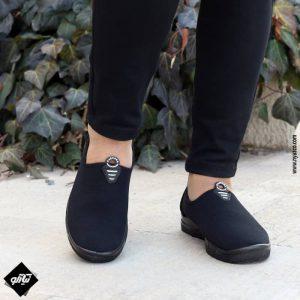 خرید کفش راحتی مردانه پادوکا مدل 301