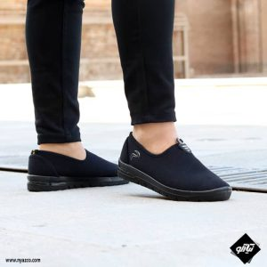 کفش راحتی مردانه پادوکا مدل 301