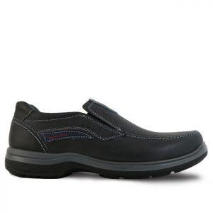 کفش اسکاپ مدل داکرز