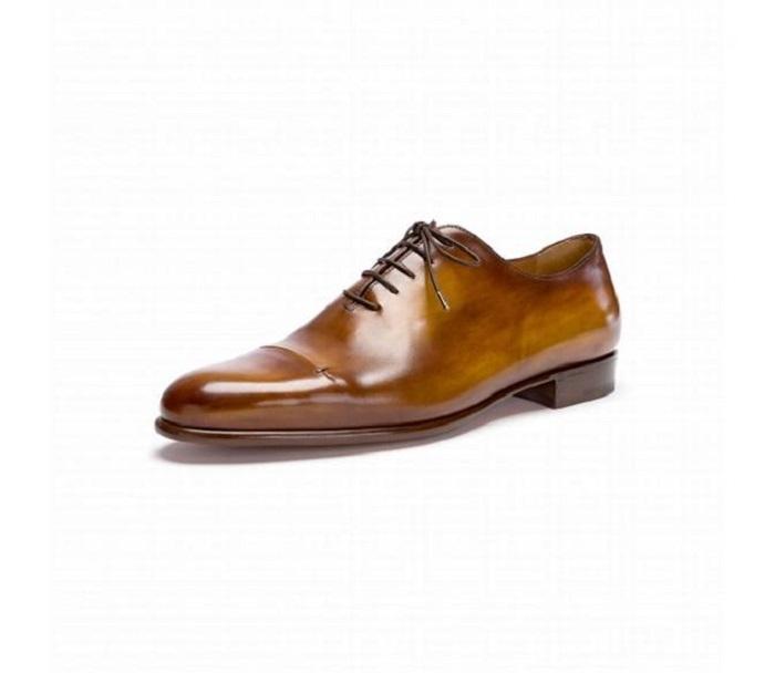 برندها گران قیمت کفش