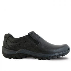 کفش کلارک کشی فرزین