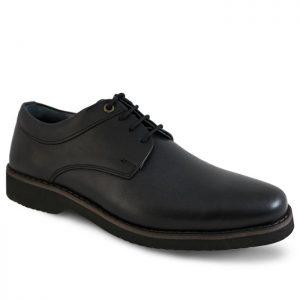 کفش کلاسیک همگام 225