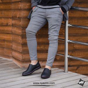 خرید کفش مردانه اکو مدل اسکورت تبریز