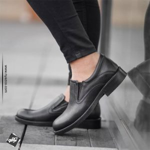 کفش فیگو