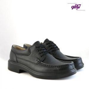 کفش راحتی شیک مردانه فرزین مدل سانترال کد F3
