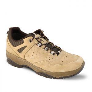کفش اسپرت لسکون