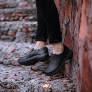 خرید کفش موناکو فرزین