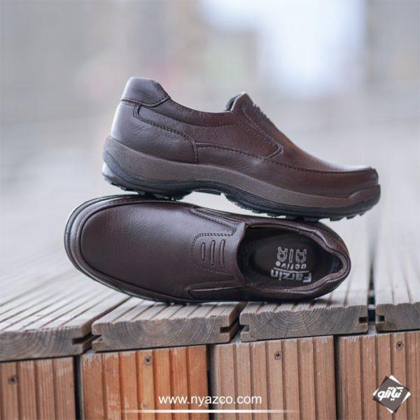 نمایندگی فروش کفش فرزین