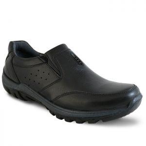 کفش راحتی تورنتو فرزین