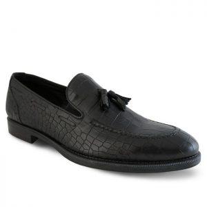 کفش مردانه کالج جی سی