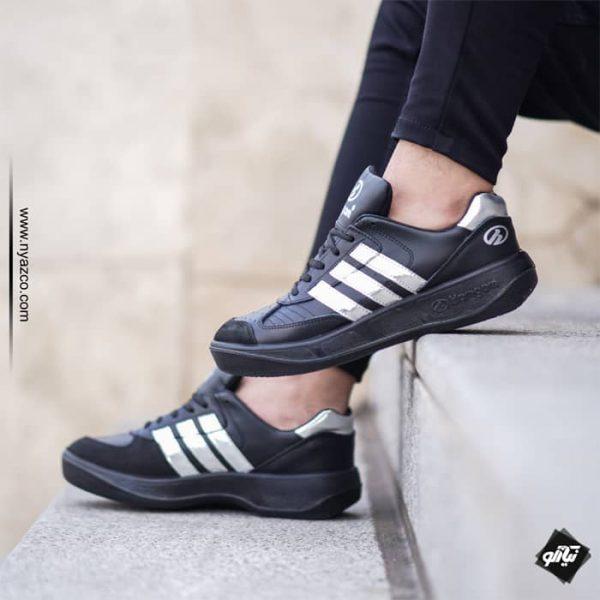 کفش اسپرت مردانه ساپورت