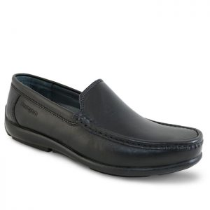 کفش مردانه کالج دیاموند همگام