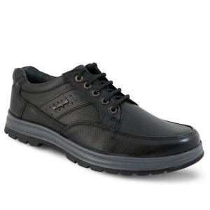 کفش راحتی مردانه همگام 44