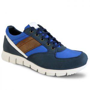 کفش اسپرت شیک همگام مدل h042