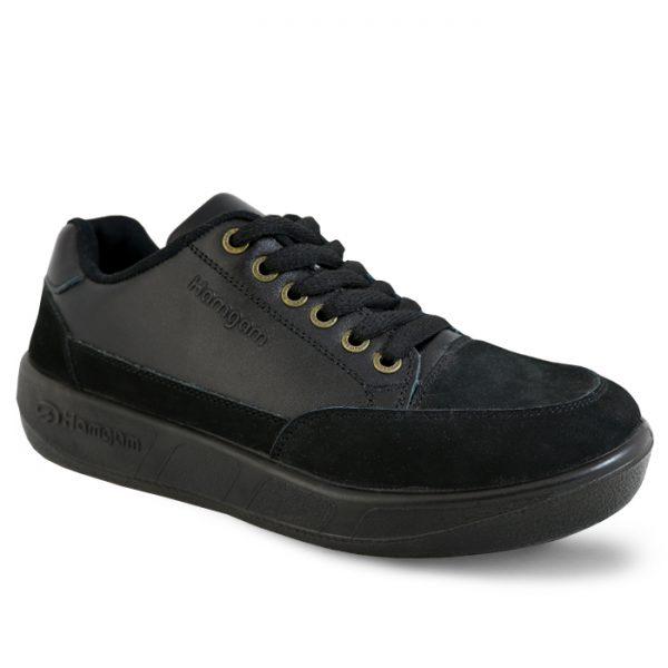کفش طرح پوما همگام