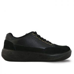 کفش اسپرت مردانه همگام