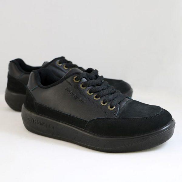 کفش اسپرت مدل ططرح پوما
