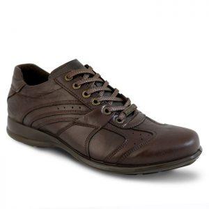 کفش اسپرت اسکوتر 106 همگام