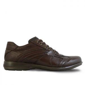 کفش اسکوتر 106