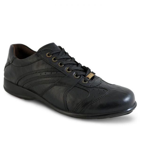 کفش اسپرت 106 همگام