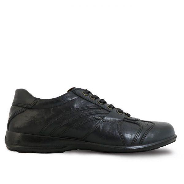 کفش اسپرت مردانه همگام 106