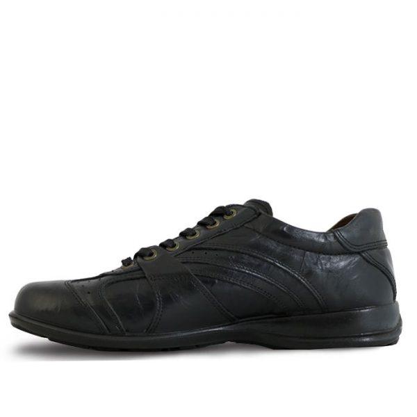 کفش اسپرت شیک مردانه همگام