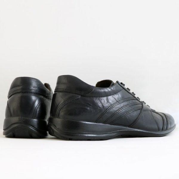 کفش مردانه همگام مدل 106