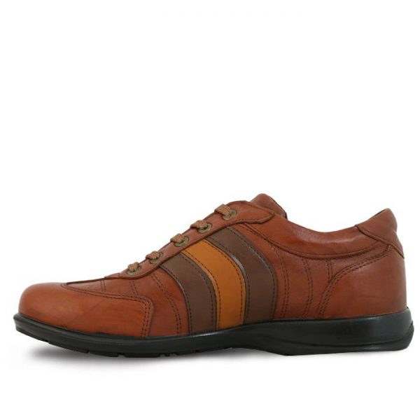 کفش اسپرت اسکوتر همگام