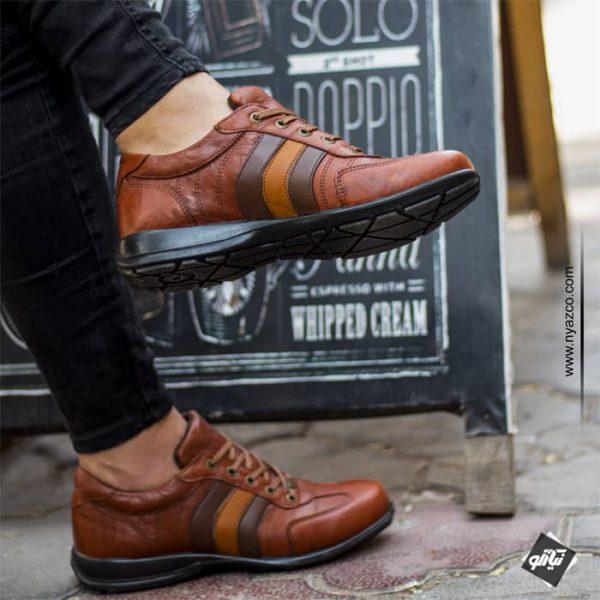 خرید کفش اسپرت اسکوتر