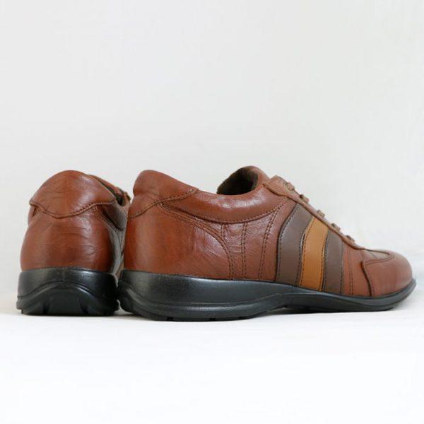 کفش اسپرت شیک اسکوتر