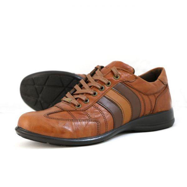 کفش شیک اسپرت اسکوتر