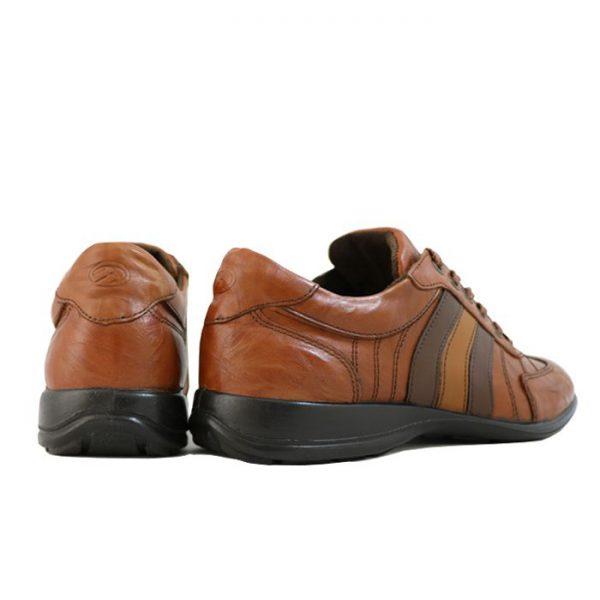 کفش اسپرت مردانه همگام اسکوتر