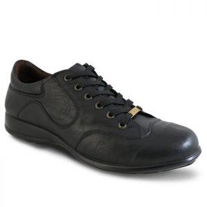کفش اسپرت اسکوتر 67 همگام