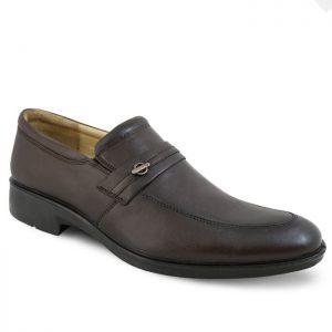 کفش رسمی آکسفورد