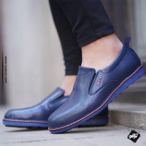 کفش اکو مدل اسکورت