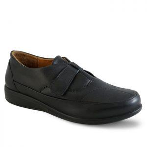 کفش طبی زنانه پریما 2 آداک