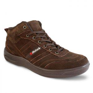 کفش نیم بوت مردانه بلیز آداک