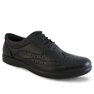 کفش مردانه هشت ترگ 604 دکتر فام