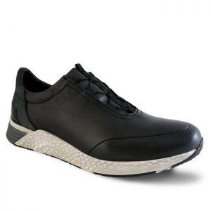 کفش اسپرت مردانه تتری جی سی